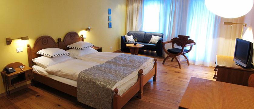 Hotel Allalin, Saas-Fee, Switzerland - superior bedroom.jpg